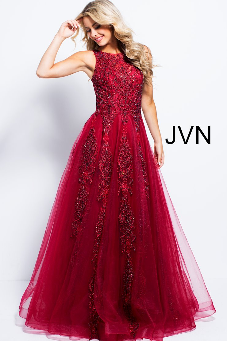 JVN by Jovani JVN59046
