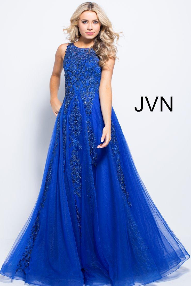 Jovani JVN59046