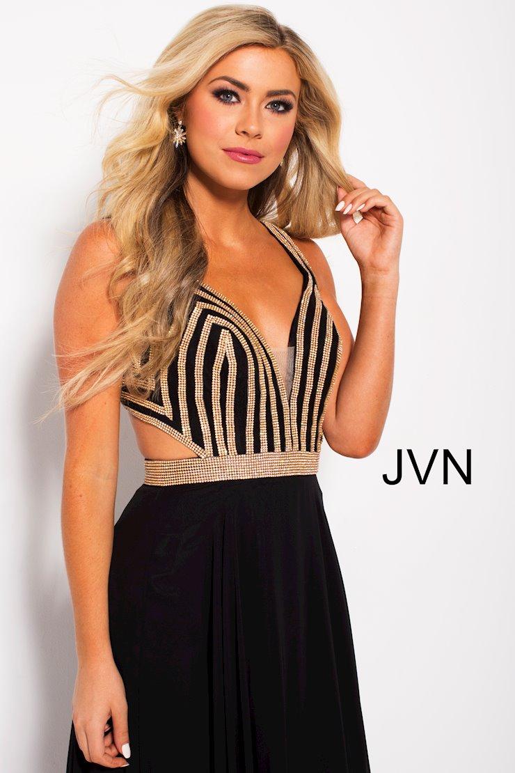JVN JVN59048