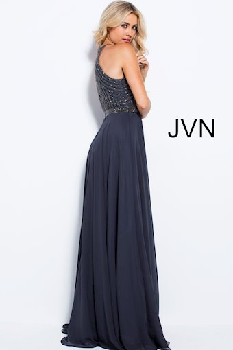 JVN by Jovani JVN59049