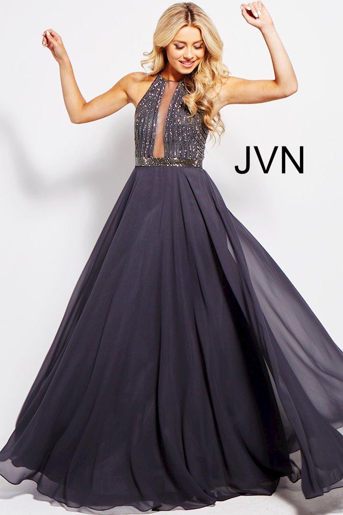 JVN JVN59049