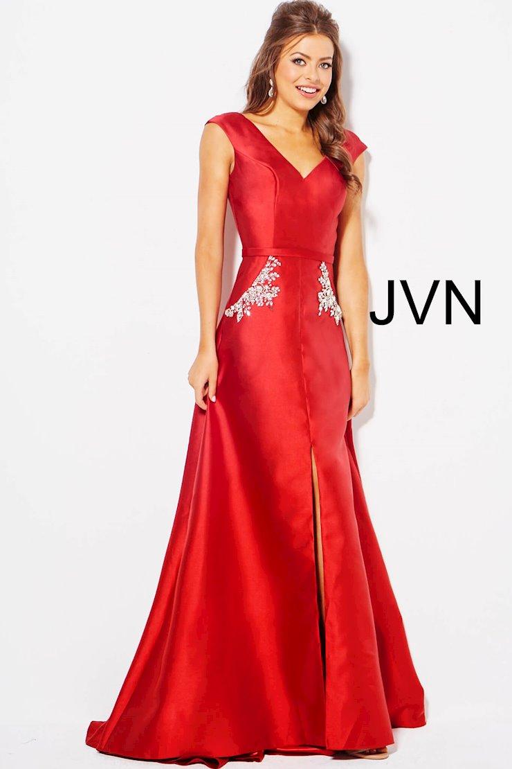 JVN JVN59080 Image