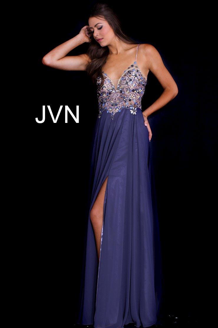 JVN JVN59128