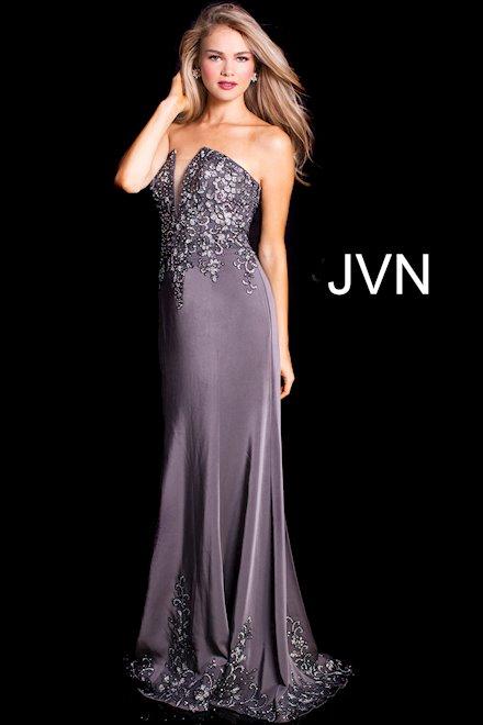 JVN59133