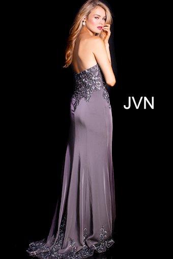 JVN Style #JVN59133