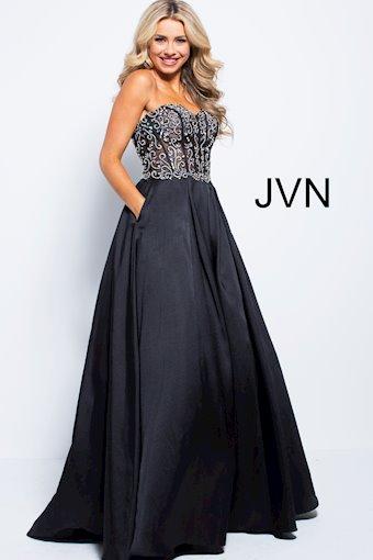 JVN Style #JVN59137