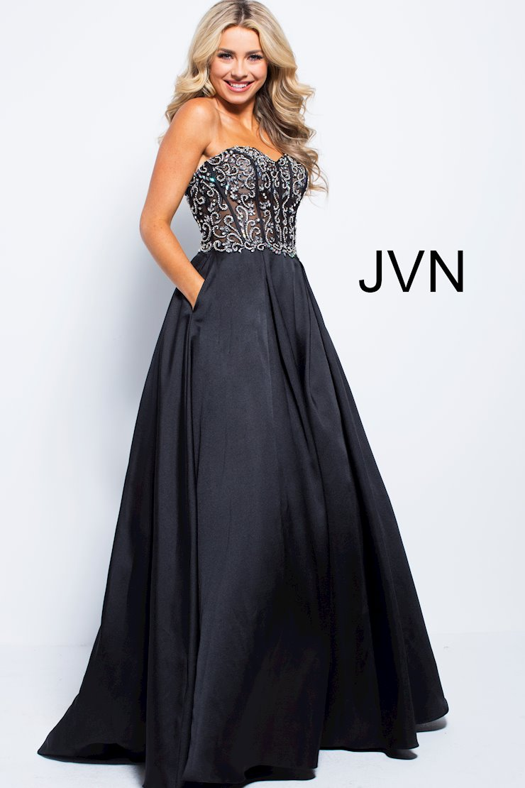 JVN by Jovani JVN59137