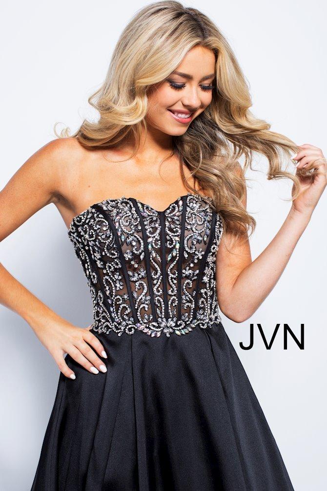 JVN JVN59137