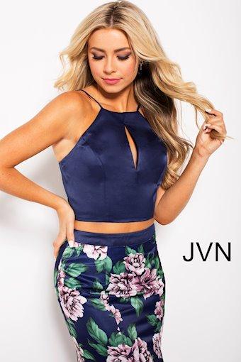 JVN JVN59138