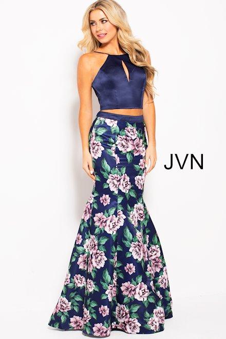 JVN59138