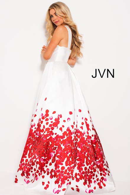 JVN59187