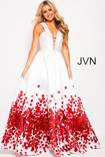 JVN Style #JVN59187