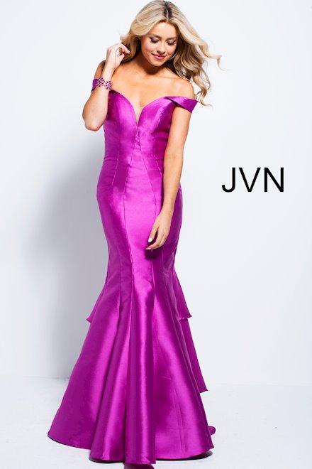 JVN59261