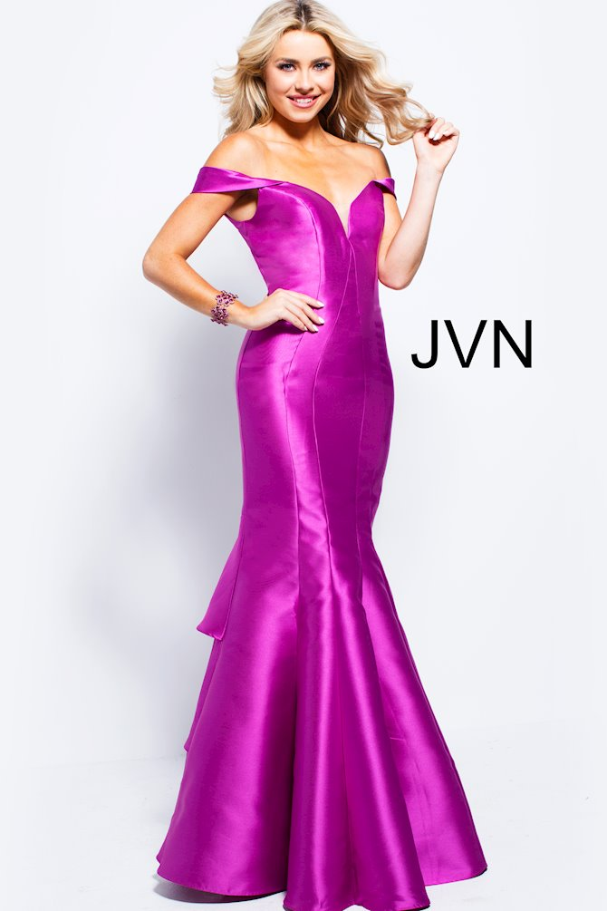 JVN JVN59261