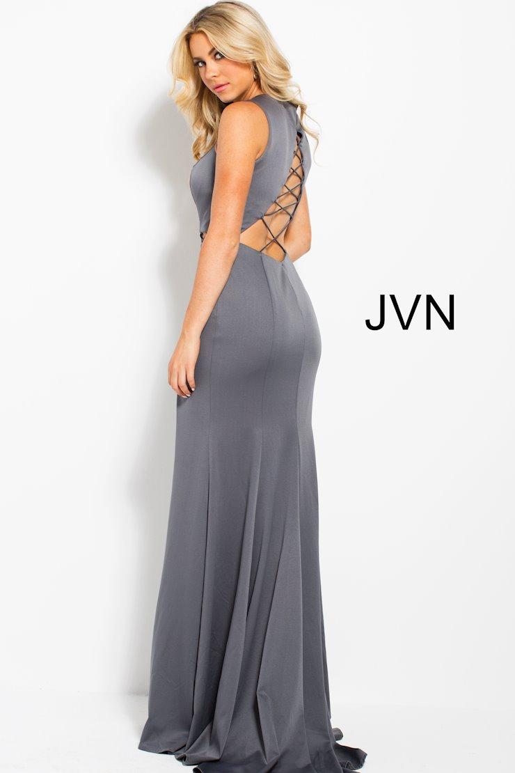 Jovani JVN59327