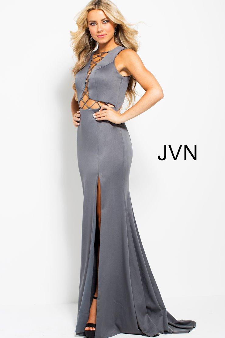 JVN JVN59327