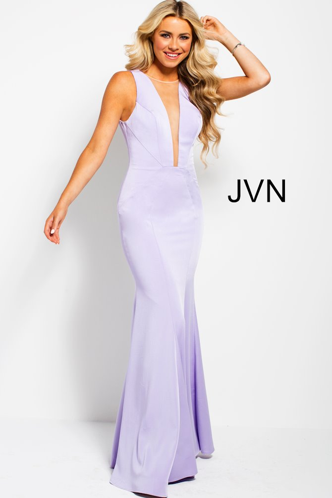 JVN JVN59336