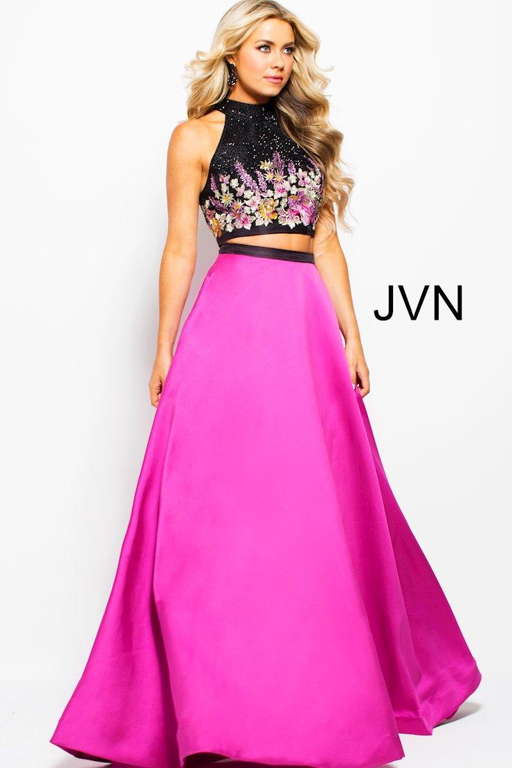 JVN JVN59350