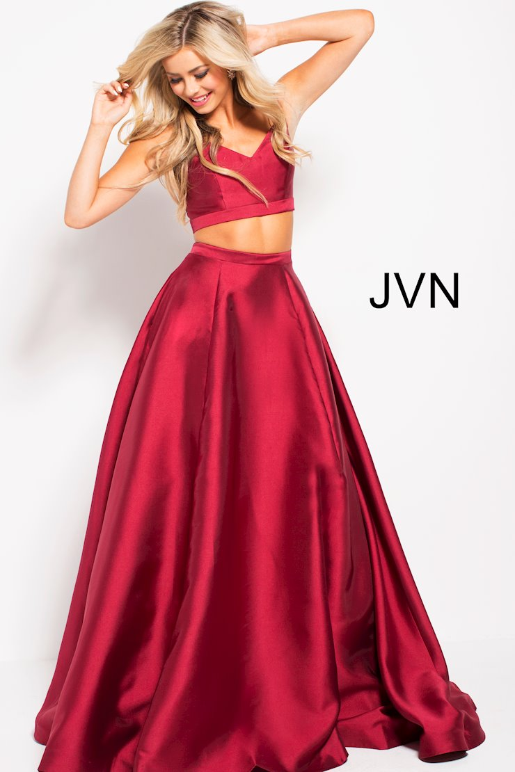 JVN by Jovani JVN59636