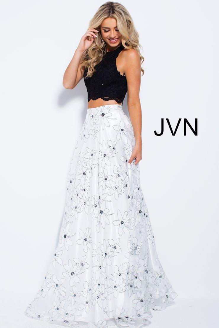JVN JVN59810