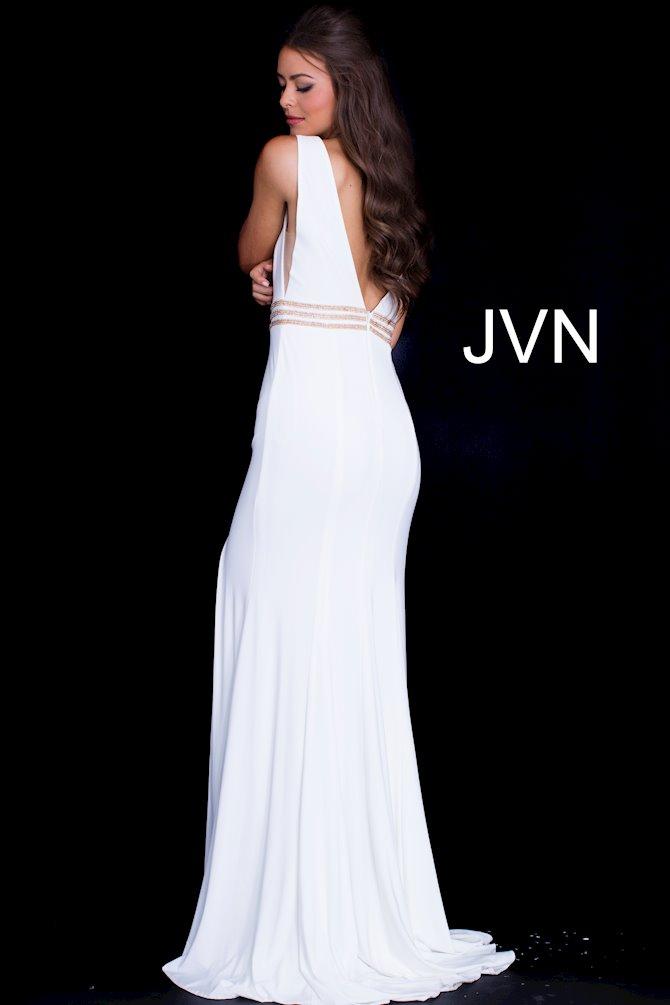 JVN JVN59890