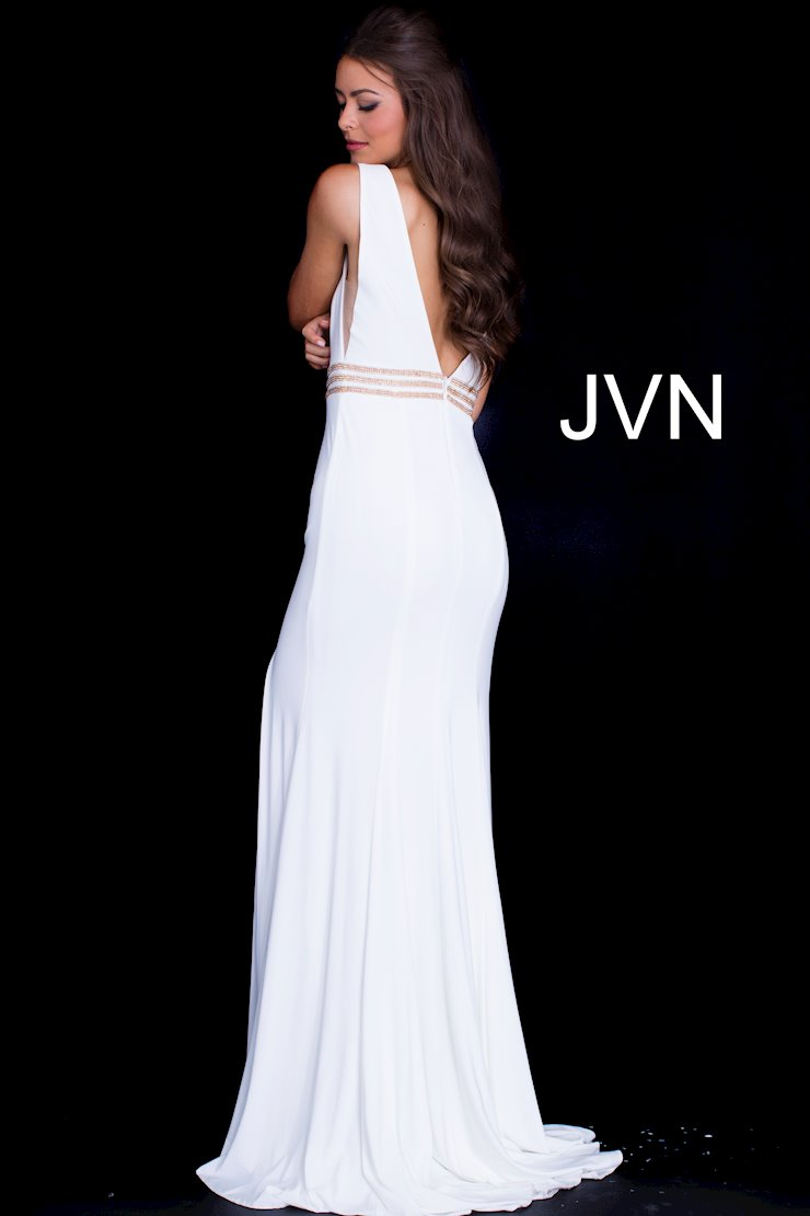 JVN by Jovani JVN59890