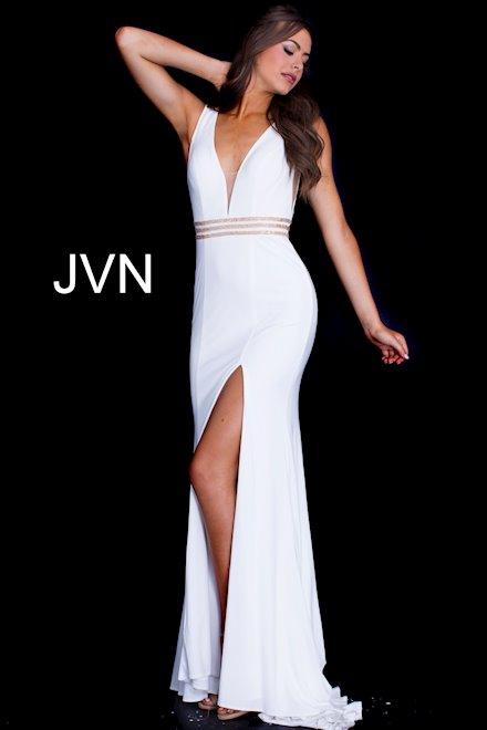 JVN59890