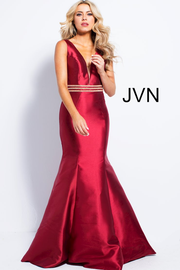 JVN by Jovani JVN59891