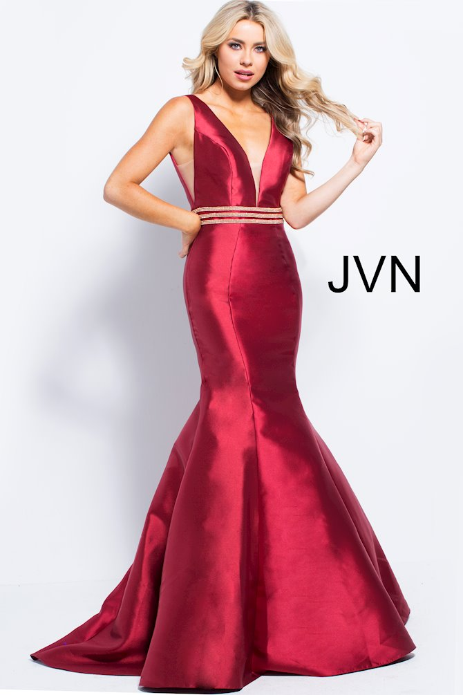 JVN JVN59891