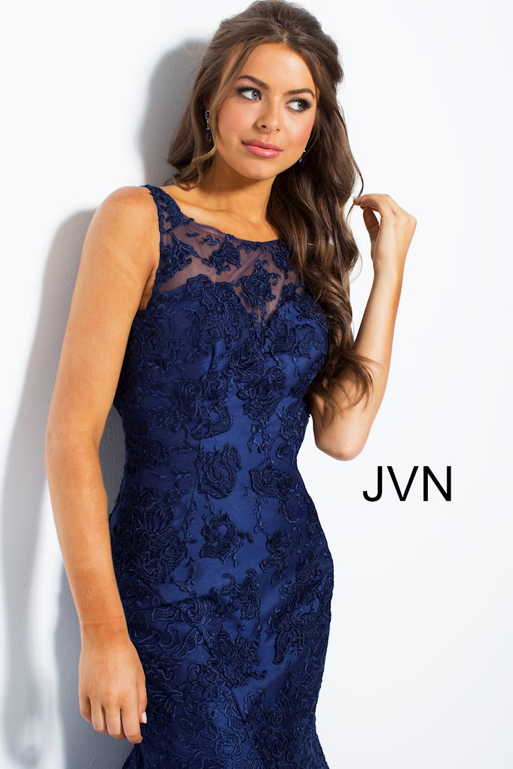 JVN by Jovani JVN59896
