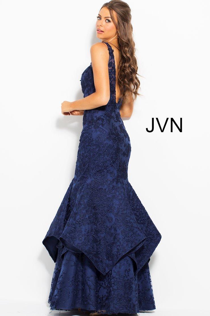 Jovani JVN59896