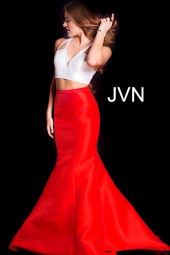 JVN JVN59898