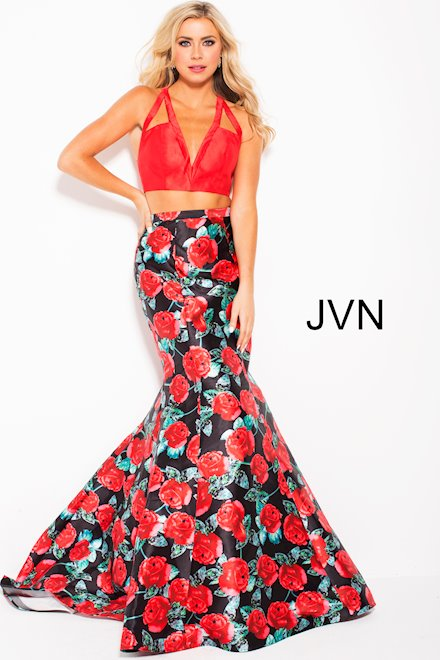 JVN59990