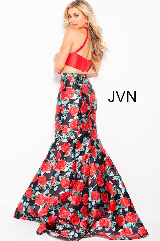 JVN JVN59990