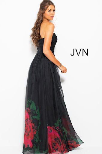 JVN Style #JVN60005