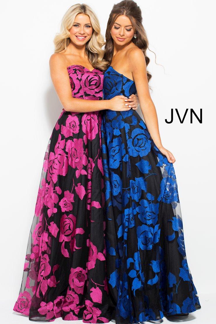 JVN JVN60044