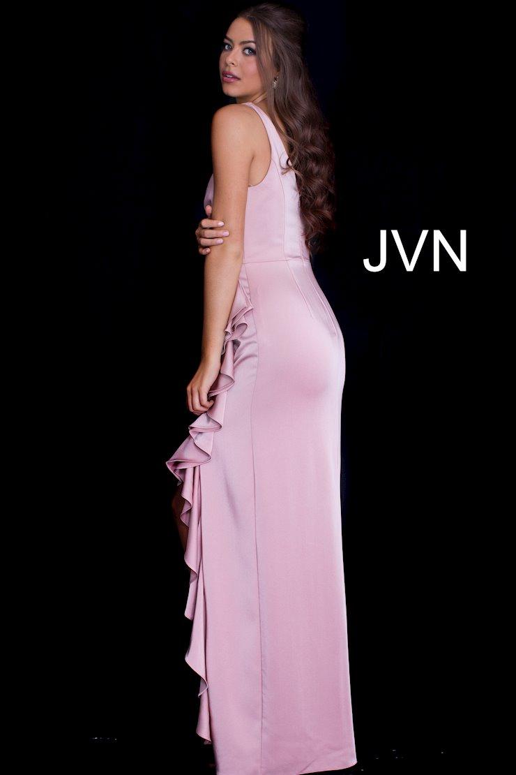 Jovani JVN60055