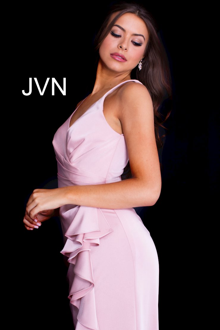 JVN JVN60055 Image