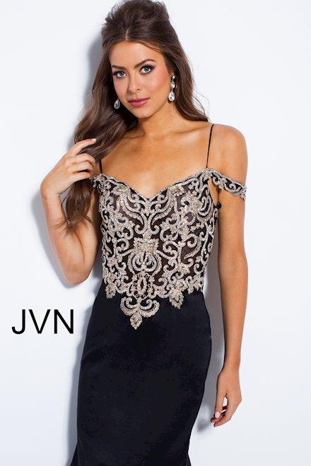 JVN60204