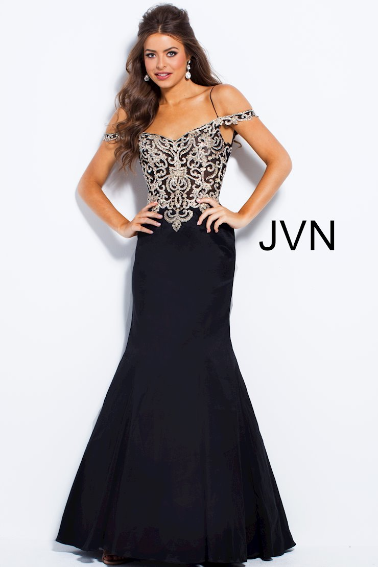 JVN by Jovani JVN60204
