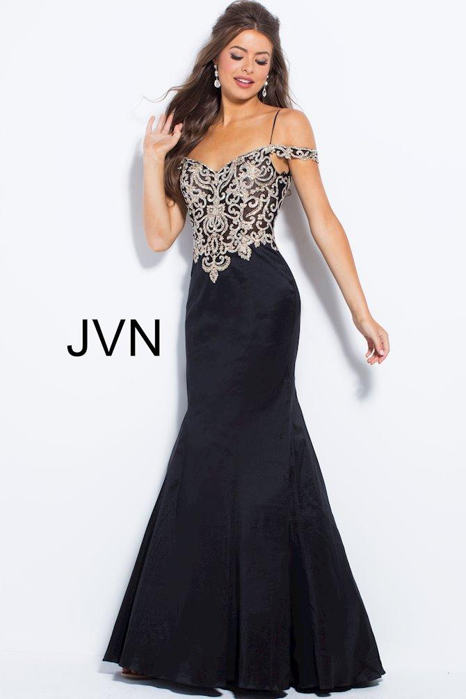 JVN JVN60204