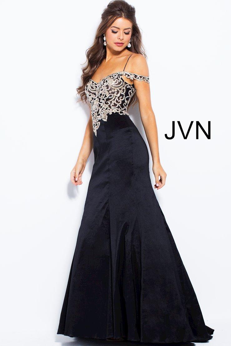 Jovani JVN60204