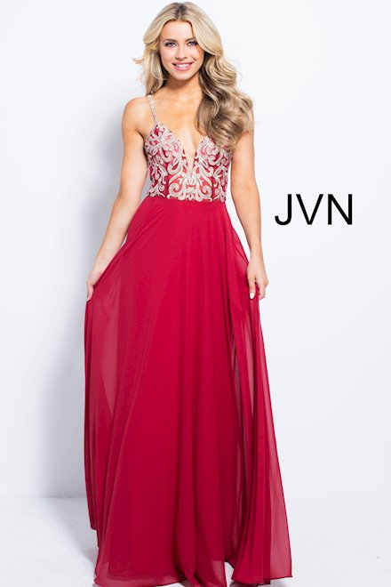 JVN60206