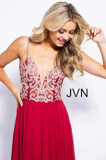 JVN Style #JVN60206
