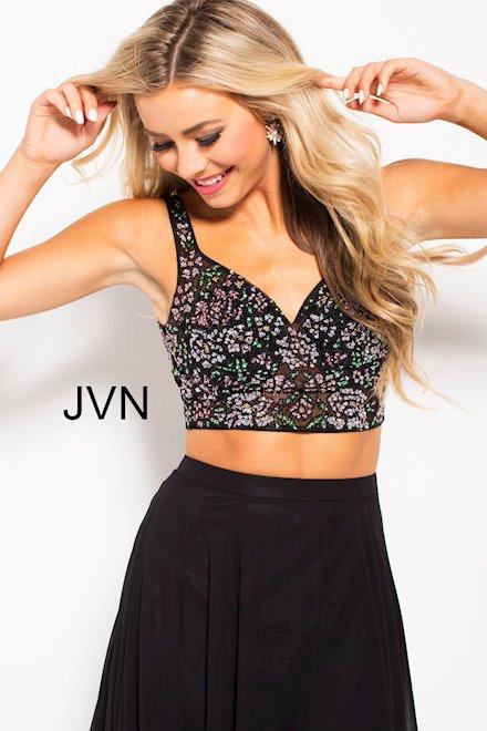 JVN60554