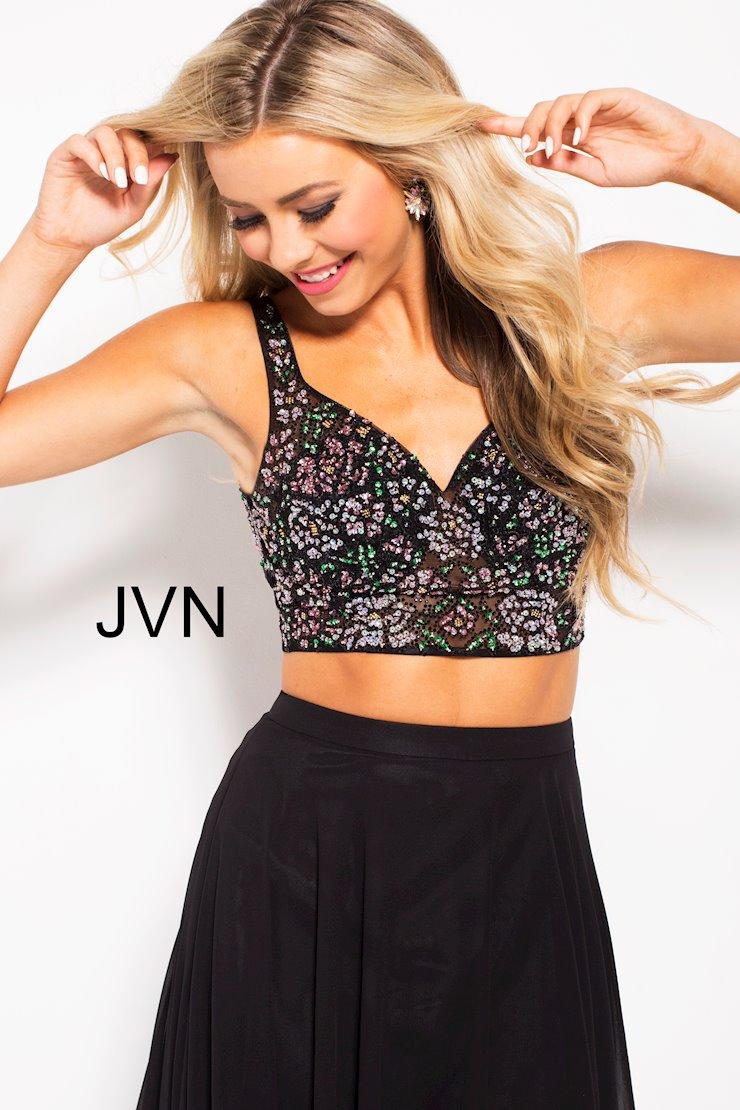 JVN JVN60554