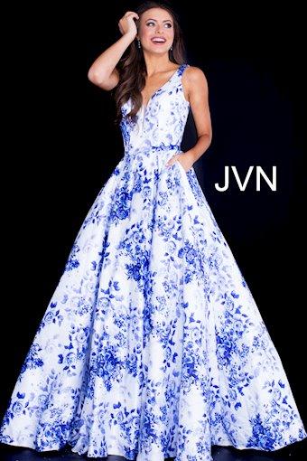JVN JVN60561