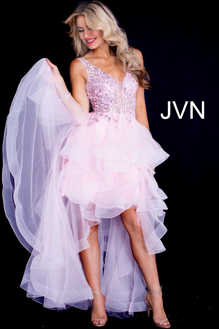 Jovani JVN60563
