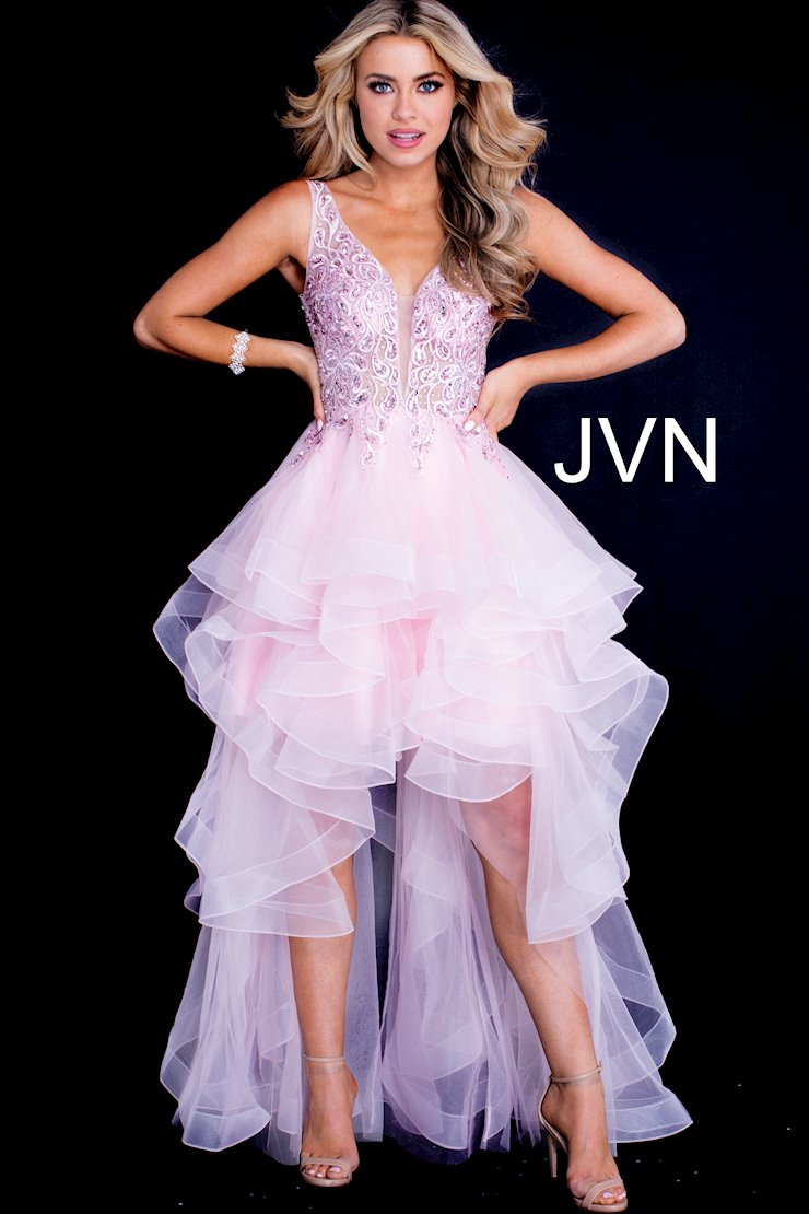 JVN by Jovani JVN60563