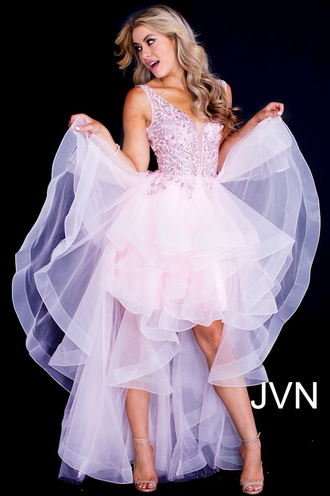 JVN JVN60563